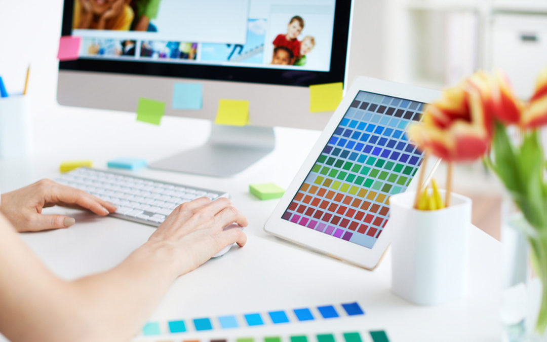 Web Design Made Easy With These Basic Tips